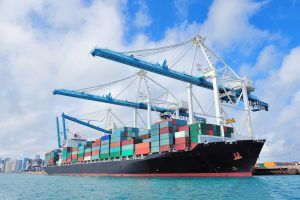 What are the Keys to Minimizing Shipping Expenses?